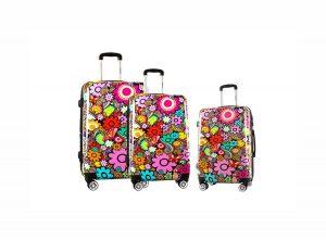 lot-de-3-valises-rigides-pas-chers-VacancesSnowball-96820X