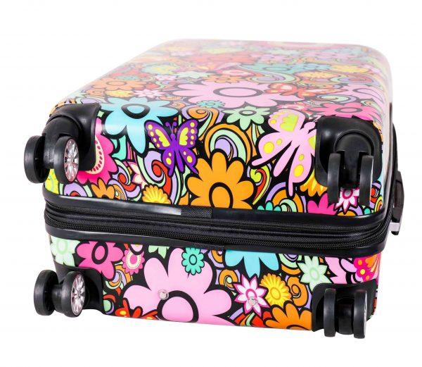 valise Madisson pas cher 70 cm