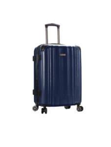 valise rigide 70 cm pas cher Snowball