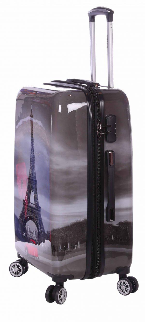 valise cabine Madisson pas cher Paris