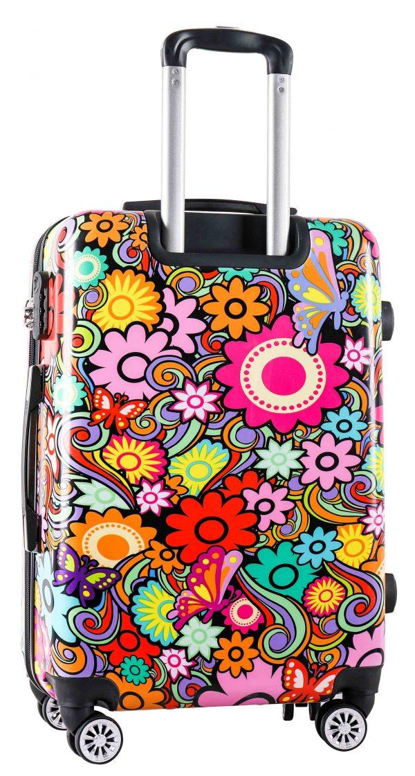 valise Madisson pas cher