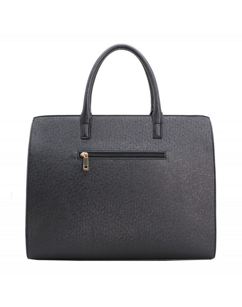 sac à main cabas et shopping A4 pas cher
