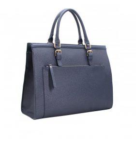 sac cabas A4 femme