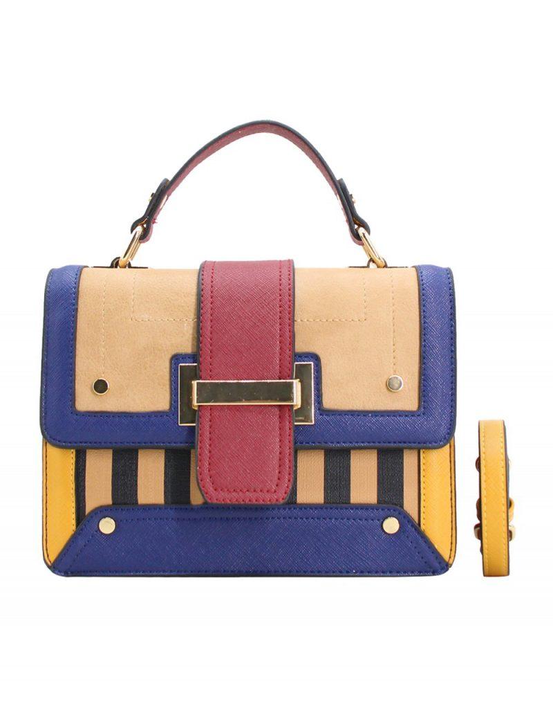sac à main femme multicouleurs pas cher parisac 281928