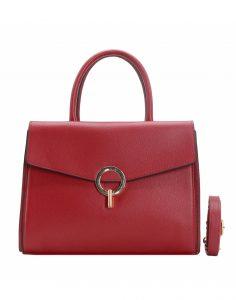 sac à main femme pas cher mode avenuedusac
