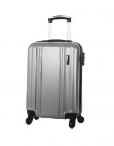 vente valise cabine www.avenuedusac;com
