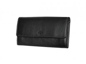 vente de portefeuille, porte monnaie et porte cartes en cuir pas cher