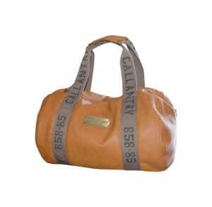 vente de sac polochon Gallantry