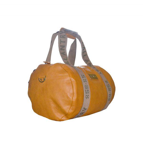 vente de sacs gallantry pas cher