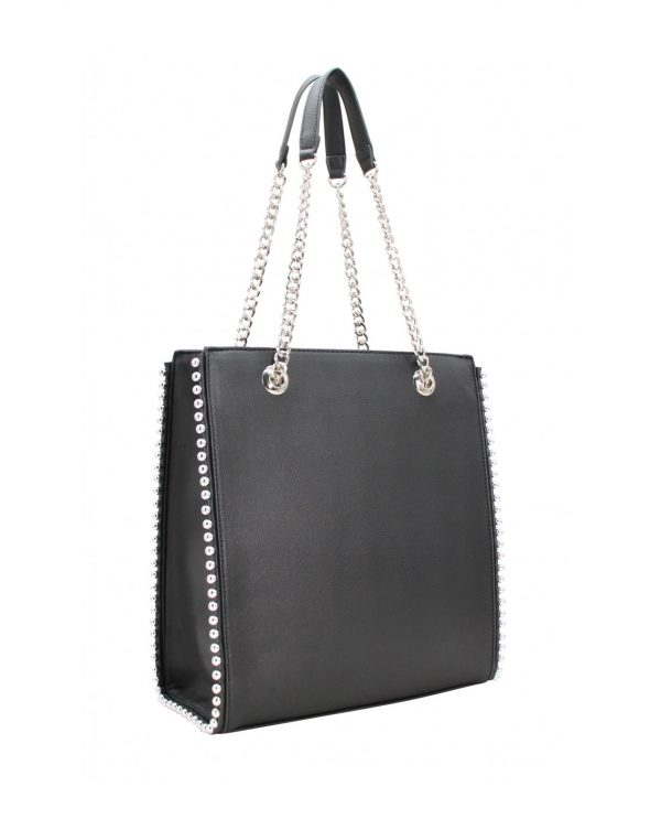 vente de grand sac à main A4
