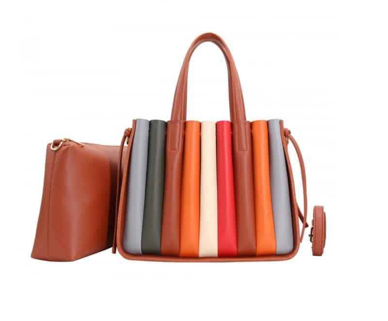 sac à main femme tendance et mode pas cher 282240 (1)