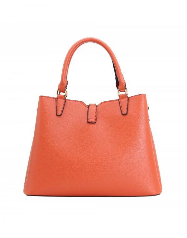 vente de sacs à main orange pas cher