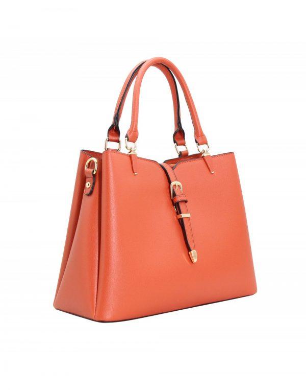 vente de sac à main orange pas cher