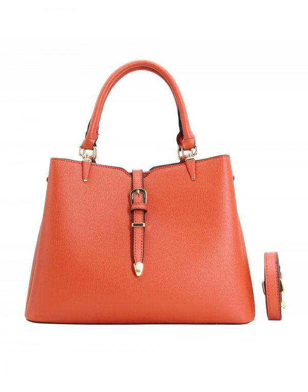 vente de sacs à main tendance orange