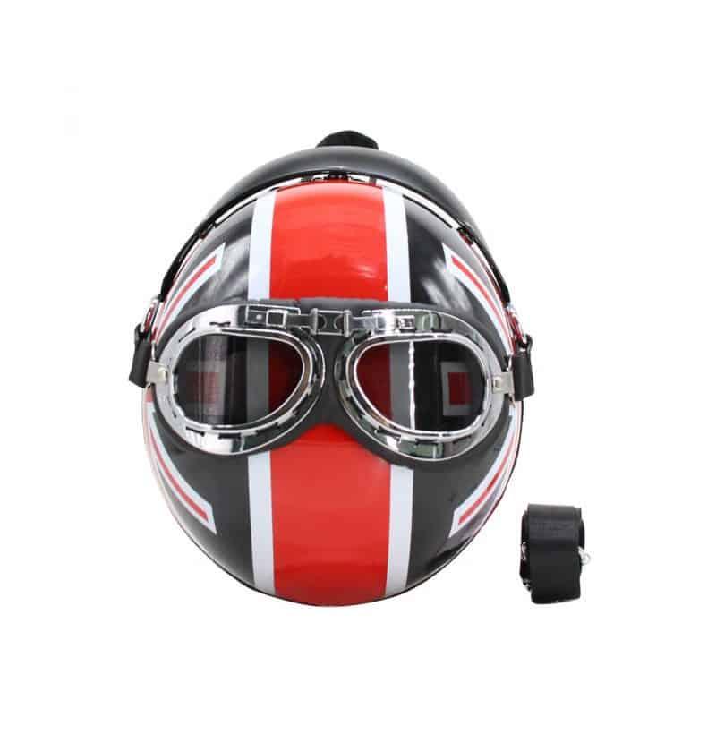 sac à dos original casque pas cher b048 (2)