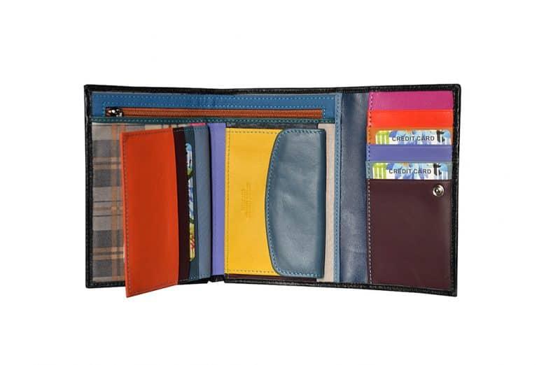 portefeuille en cuir pour femme katana 525 1