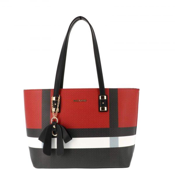 vente de sacs à main rouge gallantry