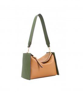 sac épaule bandoulière pour femme pas cher parisac 6033 (41)