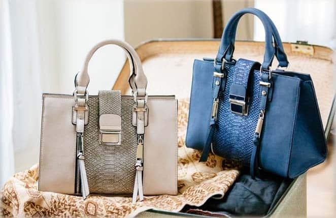 sacs à main, besaces pas cher homme et femme