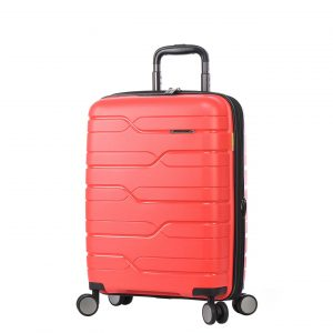"Valise Cabine 4 roues 55 cm ""Mystra"""