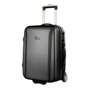 valise cabine 2 roues madisson pas cher