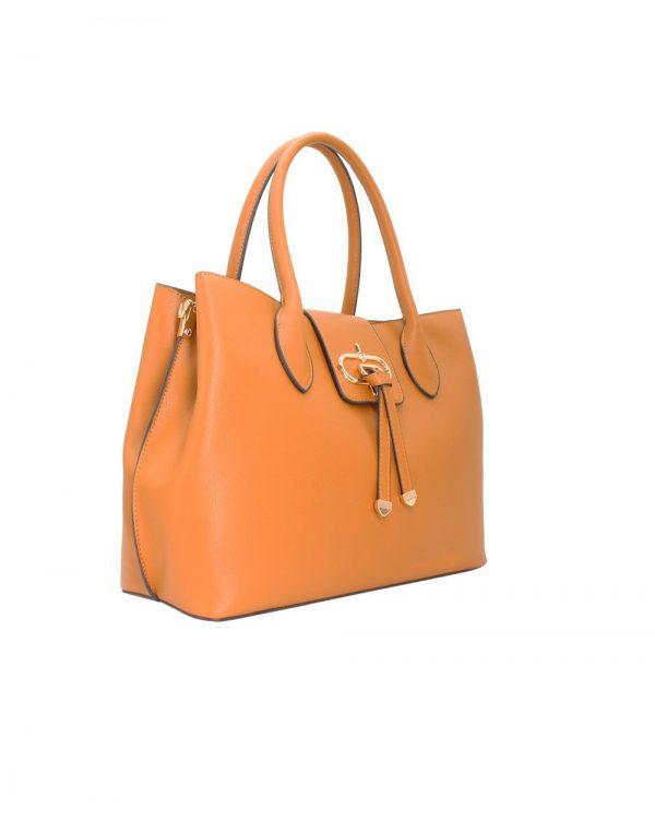 Grand sac à main gold femme 282393