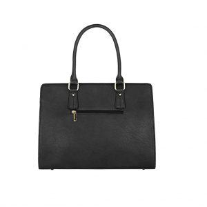 Grand sac à main A4 pour femme
