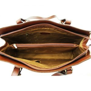 sac à main shopping katana