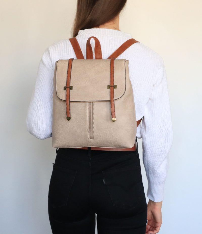 sac à dos pour femme Sara
