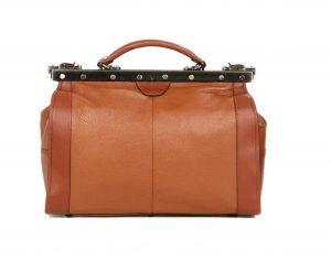 sac de voyage en cuir diligence katana