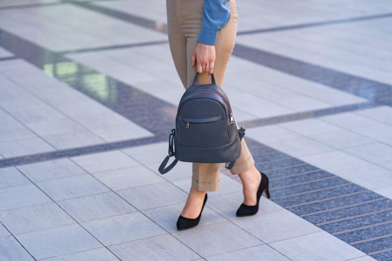 Sacs à main Femme, sac épaule, sac à dos et pochette - Avenuedusac