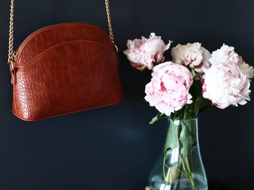 sacs à main maroquinerie cartable bagage