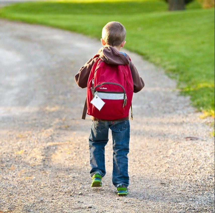 cartable scolaire sacs à main maroquinerie bagage