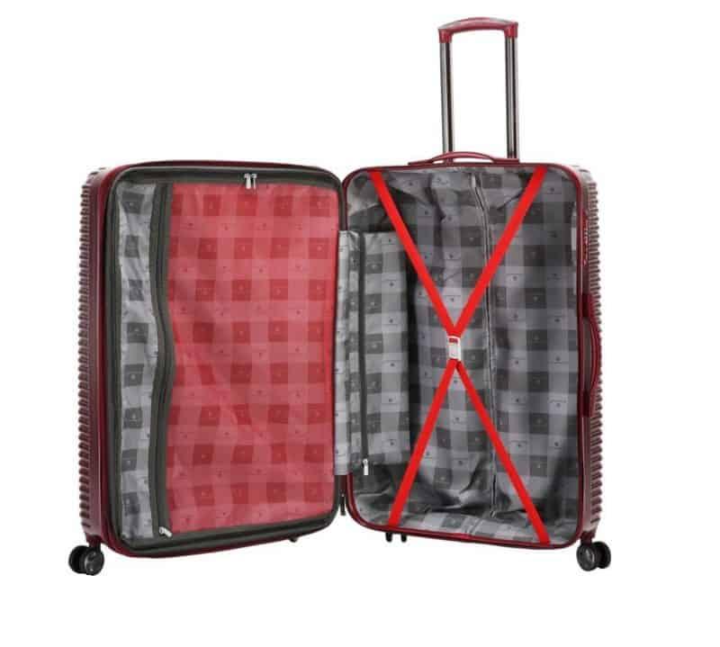 valise-rigide-polycarbonate-snowball-pas-cher