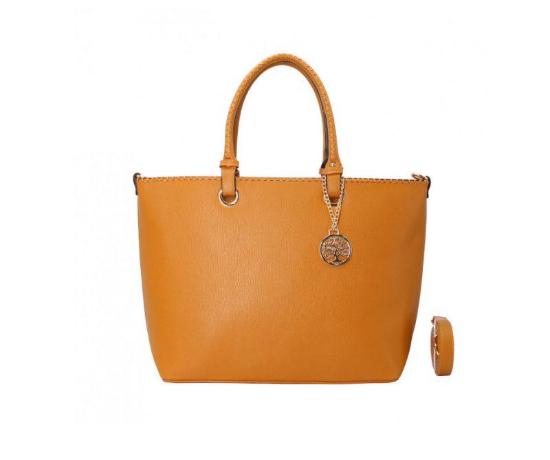 sac cabas pour femme A4